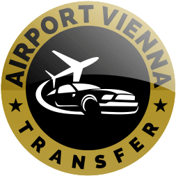 AirportViennaTransfer